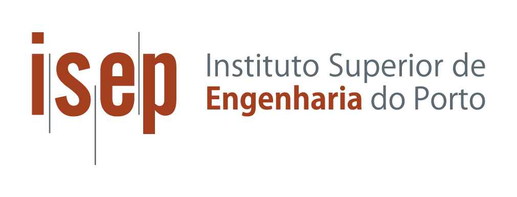 ISEP - Instituto Superior de Engenharia do Porto